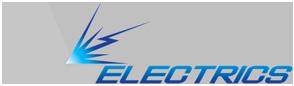 Taree Auto Electrics