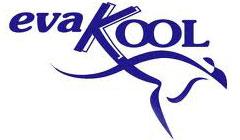 EvaKool - Evakool Eskies, Ice boxes, Portable Fridges & Coolers