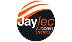 Jaylec Automotive Electrical
