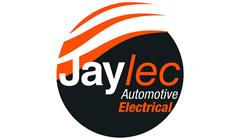Jaylec Automotive Electrical