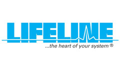 Lifeline Batteries