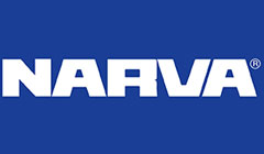 NARVA - Automotive Lighting & Electrical Accessories