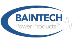 Baintech Power Products