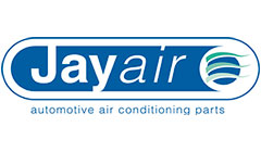 Jayair - Automotive Air Conditioning Parts