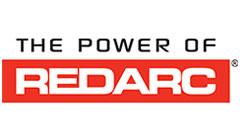 REDARC Electronics